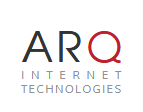ARQ - Internet Technologies
